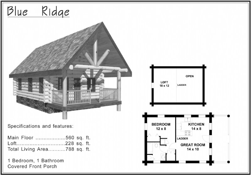 Small House Plans Under 1500 Sq Ft 1,500 sq ft and under